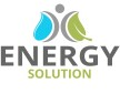 New energy solution